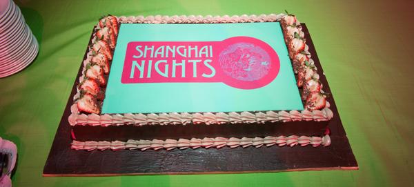 Indochina Starfish Foundation